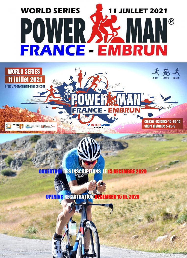Powerman:FRANCE-Embrun